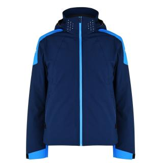 Nevica Davos Jacket Mens Other S