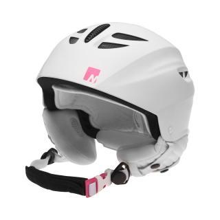Nevica Meribel Helmet Girls Other 50-54cm