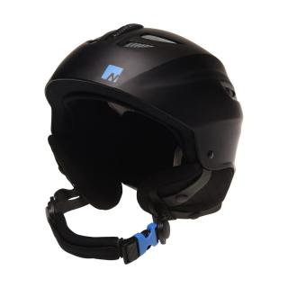 Nevica Meribel Helmet Junior Other 50-54cm