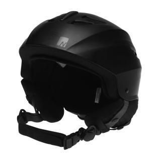 Nevica Meribel Helmet Mens Other 54-58cm