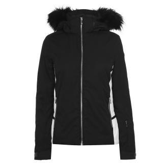 Nevica Meribel Jacket Ladies Other XS