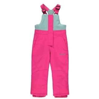 Nevica Meribel Pant Inf11 Other 4-5 Y
