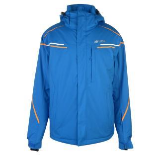 Nevica Meribel Ski Jacket Mens Other S