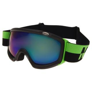Nevica Vail Goggles Other One size