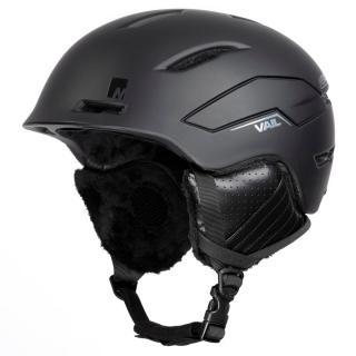 Nevica Vail Helmet Sn11 Other L