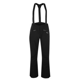 Nevica Vail Pant Sn11 Other XS