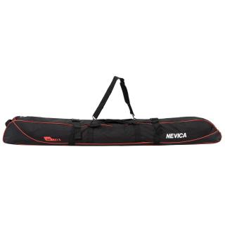 Nevica Vail Ski Bag Other One size