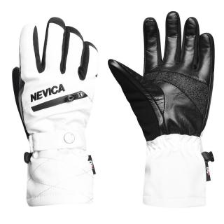 Nevica Vail Ski Gloves Other S