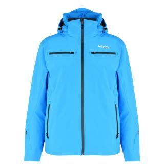 Nevica Vail Ski Jacket Mens Other S