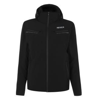 Nevica Vail Ski Jacket Mens Other XS