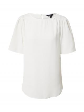 NEW LOOK Tričko PARIS  biela dámské S