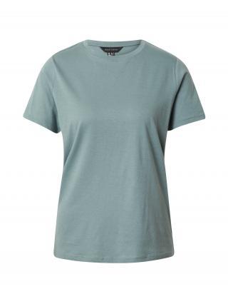 NEW LOOK Tričko  pastelovo zelená dámské XXS