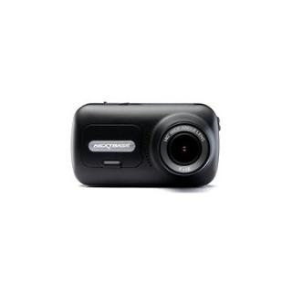 Nextbase Dash Cam 322GW