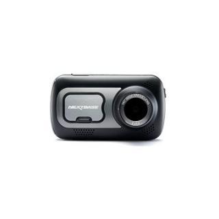 Nextbase Dash Cam 522GW