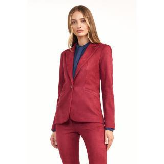 Nife Womans Jacket Z42 dámské Other 36