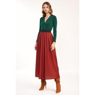 Nife Womans Skirt SP62 dámské Other 36
