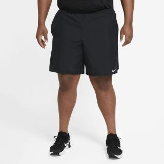 Nike 7in Challenge Shorts Mens čierna 3XL