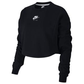 Nike Air Crew Sweatshirt Ladies dámské Other XL
