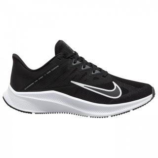 Nike Air Max Era Trainers Ladies dámské Other 41