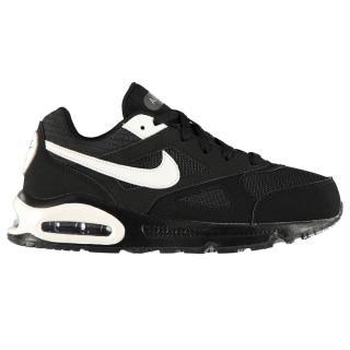 Nike Air Max Ivo Chd00 Black 1.5