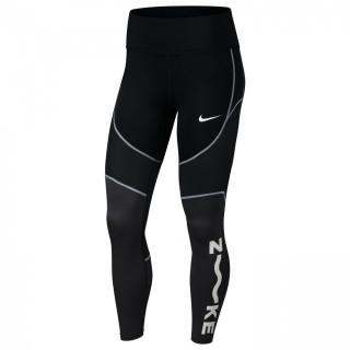 Nike All In Tights Ladies Other XL