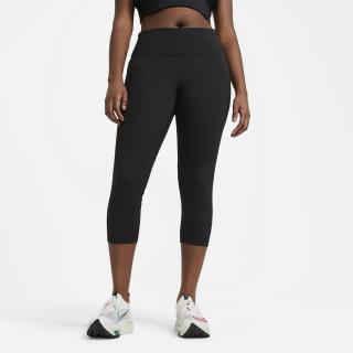 Nike Crop Running Leggings dámské Other XXL