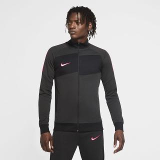 Nike Dri-FIT Academy Mens Soccer Jacket pánské Other M