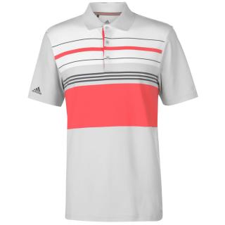 Nike Dri-FIT Vapor Mens Golf Polo Other S