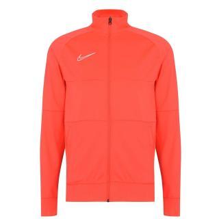 Nike Dry Academy Track Jacket Mens pánské Other XXL