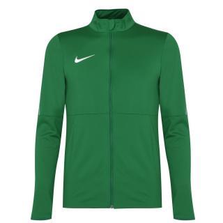 Nike Dry Park Track Jacket Mens pánské Other XXL