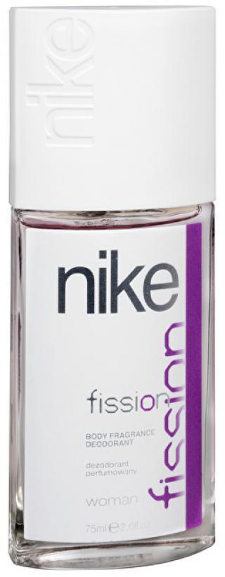 Nike Fission Woman - dezodorant s rozprašovačom 75 ml dámské
