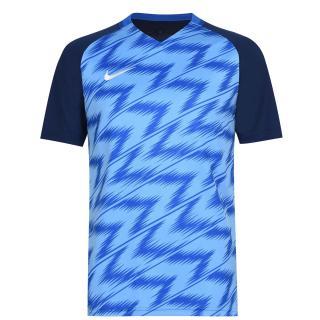 Nike GPX6 20 Jersey T-shirt Mens pánské Other XL