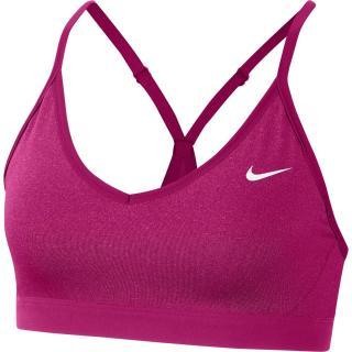 Nike Indy Bra dámské Other XS