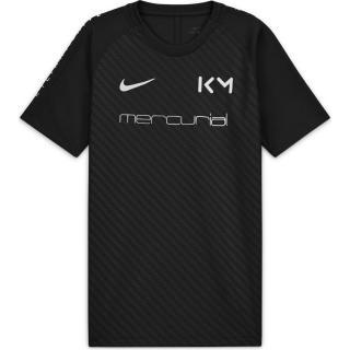Nike Kylian Mbappe Dry T Shirt Junior Boys pánské Other 11-12 Y