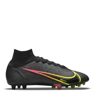 Nike Mercurial Superfly Elite DF Artificial Ground Football Boots pánské Other 37.5