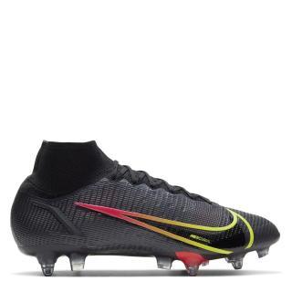 Nike Mercurial Superfly Elite DF SG Football Boots pánské Other 38