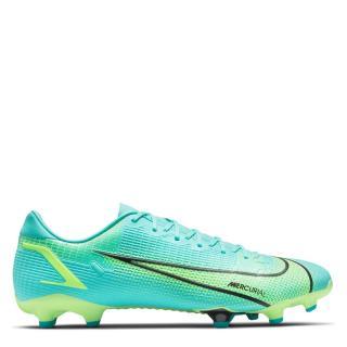 Nike Mercurial Vapor Academy FG Football Boots pánské Other 41