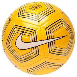 Nike Neymar Strike Football Other Size 5