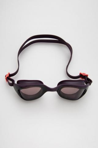 Nike - Plavecké okuliare fialová ONE SIZE