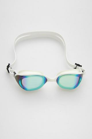 Nike - Plavecké okuliare viacfarebná ONE SIZE