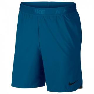 Nike Pro Flex Vent Max Mens Shorts pánské Other XL