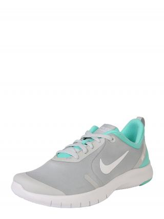NIKE Športová obuv Nike Flex Experience RN 8  sivá dámské 38