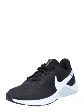 NIKE Športová obuv Nike Legend Essential 2  čierna dámské 38,5