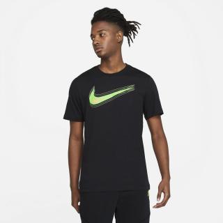 Nike Sportswear Mens T-Shirt pánské Other XL