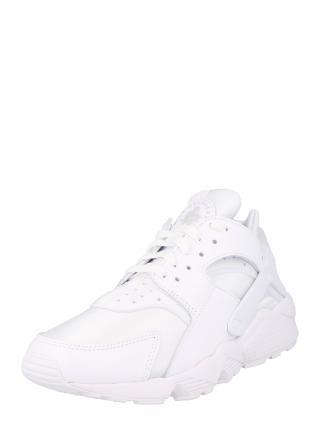 Nike Sportswear Nízke tenisky Air Huarache  biela pánské 40