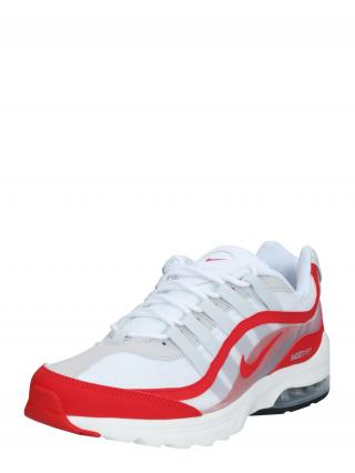 Nike Sportswear Nízke tenisky Nike Air Max VG-R  biela / červená pánské 44