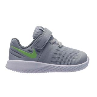 Nike Star Runner Shoe Infant Boys Other C8