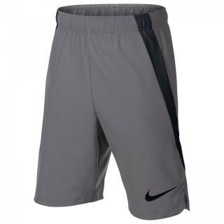 Nike Woven Vent Shorts Junior Boys pánské Other S