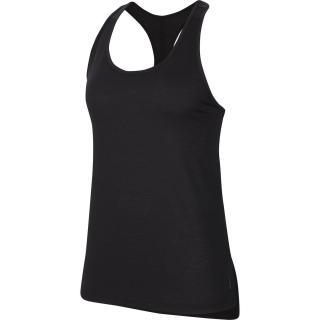 Nike Yoga Womens Tank dámské Other L