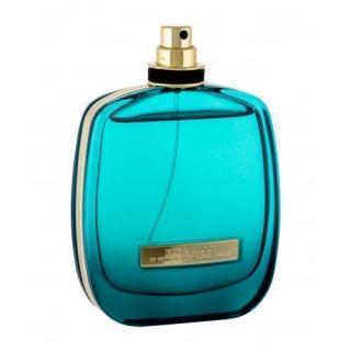 Nina Ricci Chant d´Extase 80 ml parfumovaná voda tester pre ženy dámské 80 ml